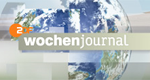 ZDFwochen-journal