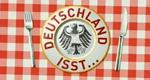 Deutschland isst... mit Tim Mälzer