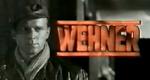 Wehner - Die unerzählte Geschichte