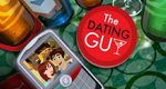 The Dating Guy