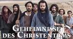 Geheimnisse des Christentums