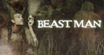 Beast Man - Auf Monstersuche