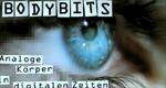 Bodybits