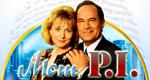 Mom P.I.