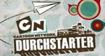 Cartoon Network Durchstarter