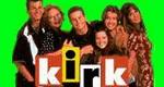 Kirk und die Chaos Kids