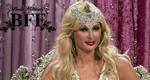 Paris Hilton's Dubai BFF