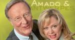 Amado und Antwerpes