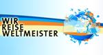 Wir Reiseweltmeister - Deutschland macht Urlaub