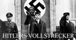Hitlers Vollstrecker - Das Volksgericht und der Widerstand