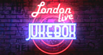 Jukebox London Live
