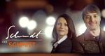 Schmidt & Schmitt - Wir ermitteln in jedem Fall