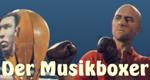 Der Musikboxer