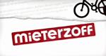 Mieterzoff