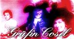 Gräfin Cosel