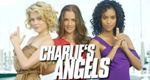 Drei Engel für Charlie