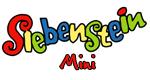 Siebenstein Mini