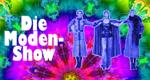 Die Moden-Show