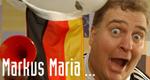 Markus Maria ...
