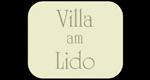Villa am Lido