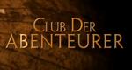 Club der Abenteurer