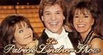 Die Patrick-Lindner-Show