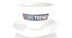 Café Trend