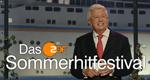 Das ZDF Sommerhitfestival