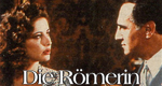 Die Römerin
