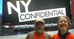 NY Confidential