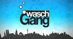WaschGang