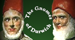 The Gnomes of Dulwich