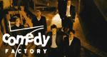 Comedy Factory