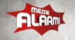 Messie-Alarm!