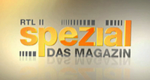 RTL II Spezial. Das Magazin
