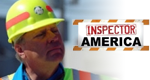 Die Bauinspektoren - Betreten auf eigene Gefahr