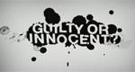 Schuldig oder nicht schuldig