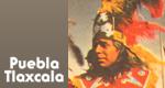 Puebla Tlaxcala