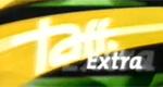 taff. Extra