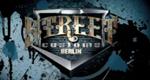Street Customs Berlin - Ryans Traum vom perfekten Auto