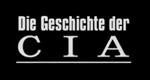 Geschichte der CIA