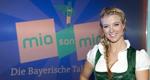 mia san mia - Die Bayerische Talentshow