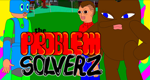 The Problem Solverz