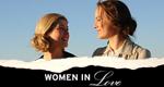 Women in Love - Liebende Frauen