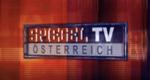 Spiegel TV Österreich