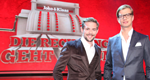 Joko & Klaas: Die Rechnung geht auf uns!