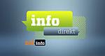 info direkt