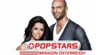Popstars - Mission Österreich