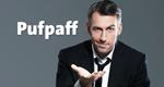 Pufpaff