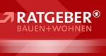 ARD-Ratgeber: Bauen + Wohnen